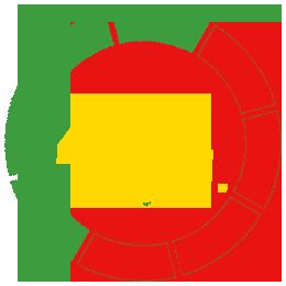 cylindry-eco-txt