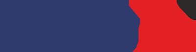 logo_eddc_mini