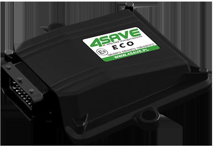 sterownik-4save-eco-home