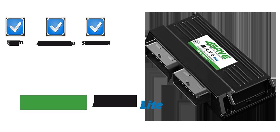 sterownik-4save-max-lite-check-pl