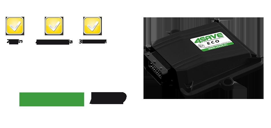 sterownik-4save-eco-check-pl