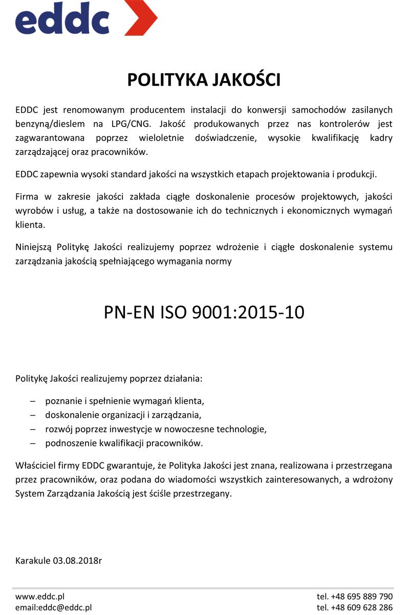 1kj-polityka-jakoci-w2-2018