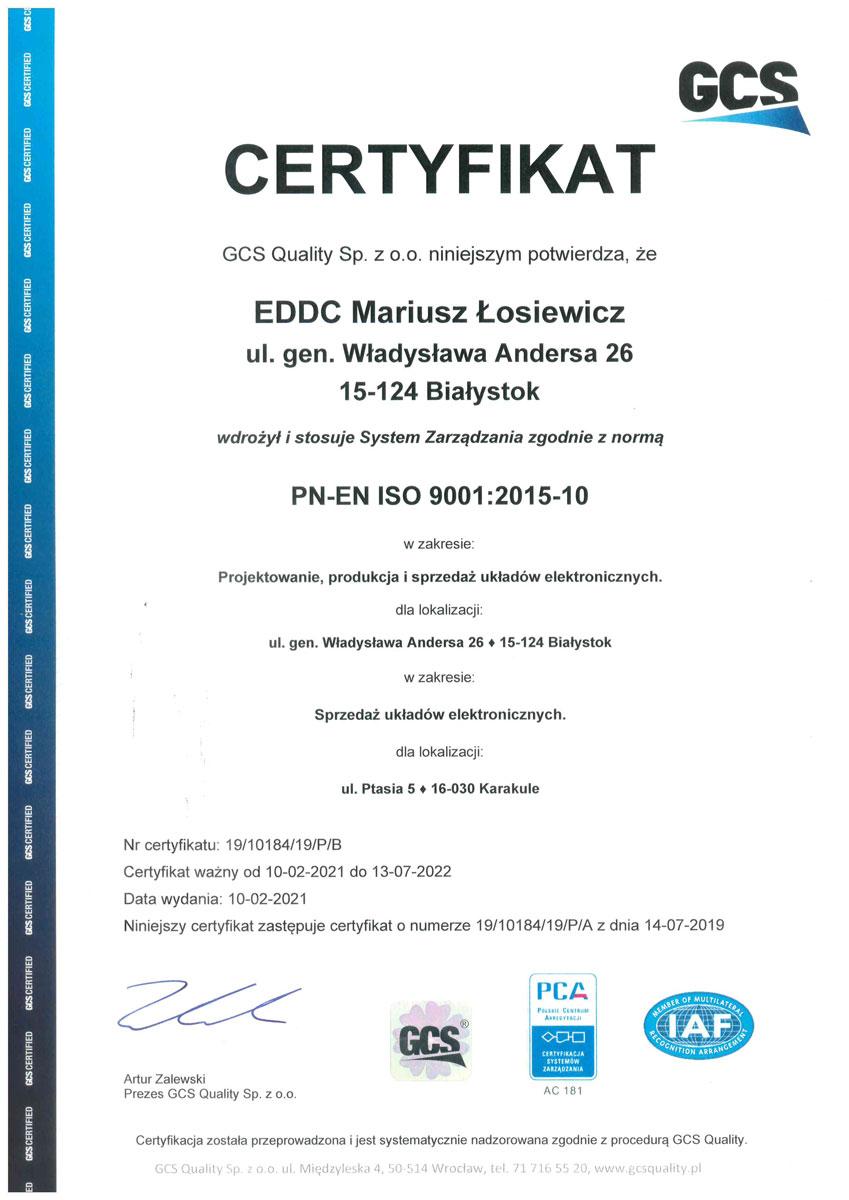 certyfikat-184pb-eddc_2
